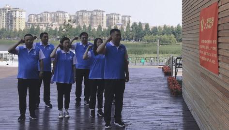 20210625+不忘初心跟党走+服务三农创辉煌--吉林万博官方app下载庆祝建党100周年活动纪实375.png